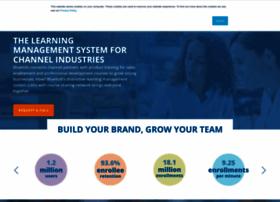 bluevolt.com