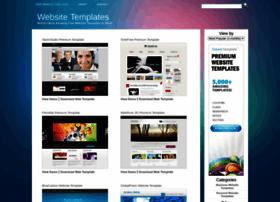 bluewebtemplates.com