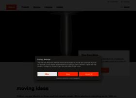 blum.com