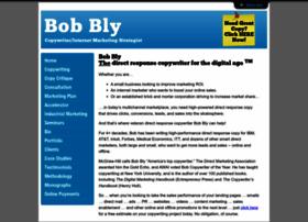 Bly.com
