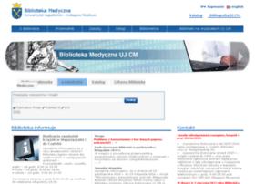 bm.cm-uj.krakow.pl