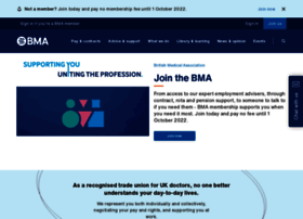 bma.org.uk