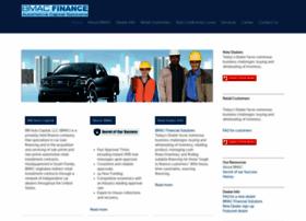 bmacfinance.com