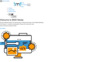 bmd-media.com