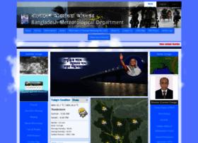 Bmd.gov.bd