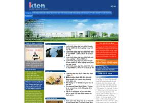 bmktcn.com