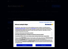 bmw-rada-3-coupe.autobazar.eu
