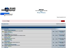 bmw-sport.pl