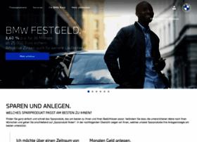 bmwbank.de