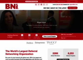 bni-europe.com