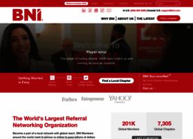 bni.com