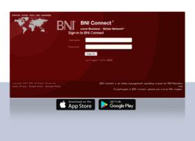 bniconnect.com