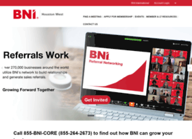 bnihouston.com