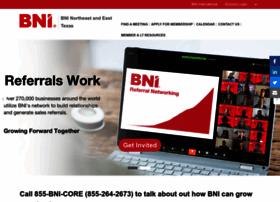 bninet.com