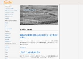 bnote.net