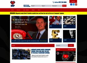 bnp.org.uk