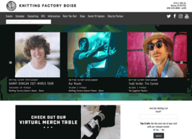 bo.knittingfactory.com