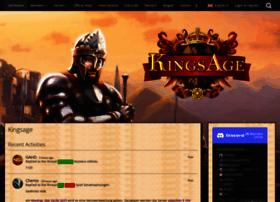 board.kingsage.fr
