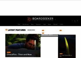 boardseekermag.com
