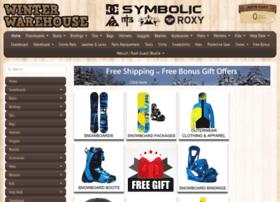 boardsforless.com
