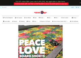 boardshortsworld.com