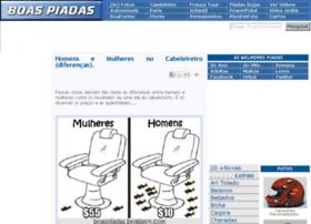 boaspiadas.blogspot.com