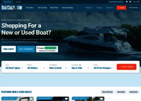 Boatcrazy.com