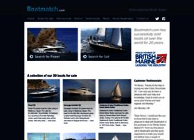 boatmatch.com