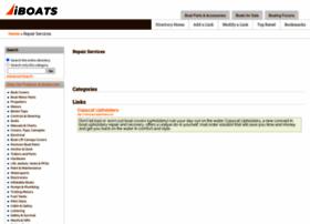 boatrepairs.net