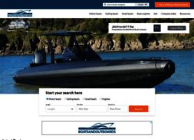 boats24.com