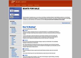 boatsdepot.org