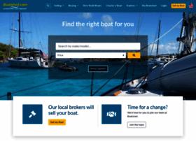 boatshed.com