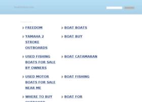 boatstobuy.com