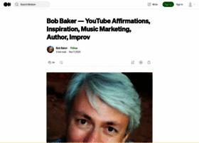 bob-baker.com