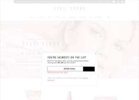 bobbibrown.co.uk