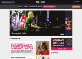 bobflash.com.br