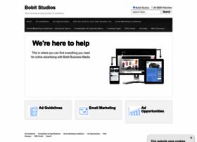 Bobitstudios.com
