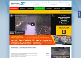 Bobrowniki.tv