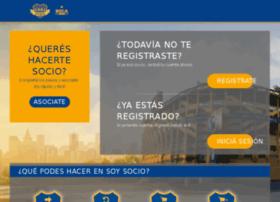 Bocasocios.com.ar
