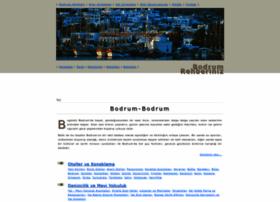 bodrum-bodrum.com