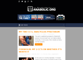 bodyofscience.com
