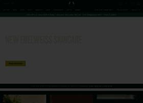 bodyshopchina.com