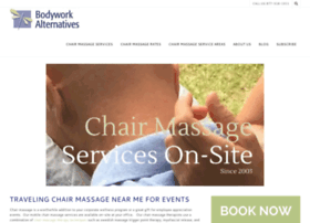 bodyworkalternatives.com