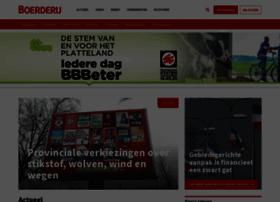 Boerderij.nl
