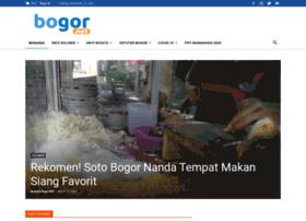 bogor.net