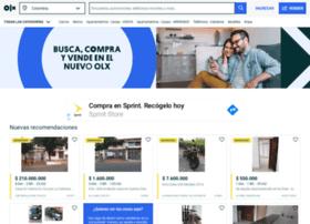 Bogotacity.olx.com.co