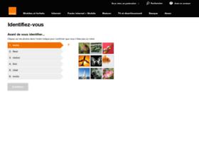 boitevocale.orange.fr