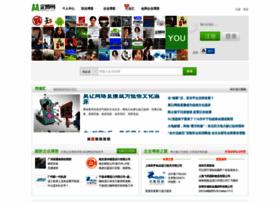 bokee.net