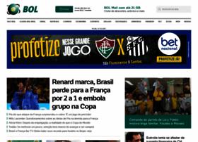 bol.com.br