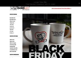 boldloft.com